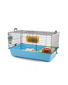 pointvert-est-cage-lapin-nero-2-de-luxe-ag2849_1.jpg