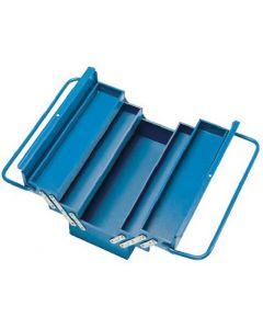 pointvert-est-caisse-a-outils-metallique-bb0610_1.jpg
