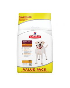 pointvert-est-canine-adulte-large-light-18kg-ab1998_1.jpg