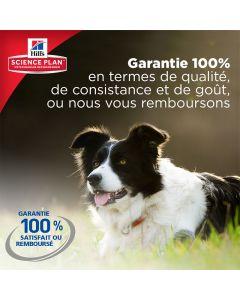 pointvert-est-canine-adulte-light-poulet-12kg-ab0986_1.jpg