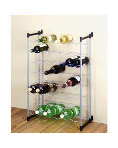 pointvert-est-casier-bouteilles-48-places-rc0142_1.jpg