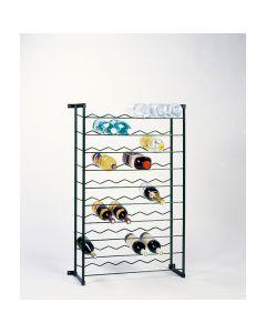 pointvert-est-casier-bouteilles-acier-60-places-rc0064_1.jpg