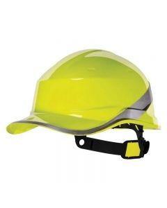 pointvert-est-casque-de-chantier-jaune-fluo-hc0631_1.jpg