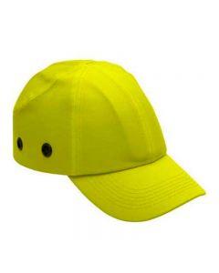 pointvert-est-casquette-de-securite-jaune-hc1277_1.jpg