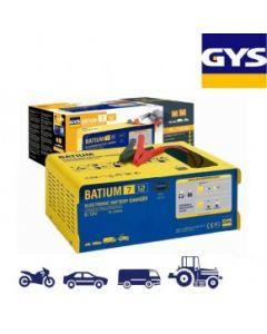 pointvert-est-chargeur-batium-7-12v-rh1153_1.jpg