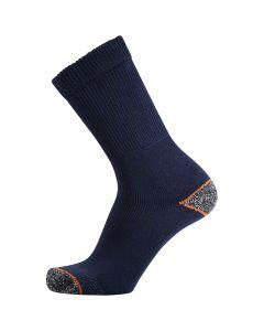pointvert-est-chaussettes-basses-travail-x3-39-42-hb3509_1.jpg