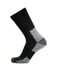 pointvert-est-chaussettes-basses-w78-39-42-x2-hb3554_1.jpg