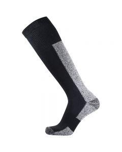 pointvert-est-chaussettes-hautes-w77-39-42-x2-hb3557_1.jpg