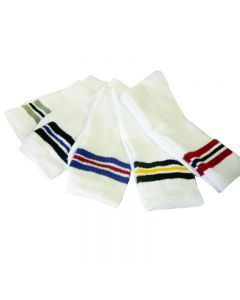 pointvert-est-chaussettes-tennis-39-42-hb0664_1.jpg