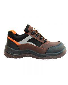 pointvert-est-chaussure-de-securite-alpha-t40-hb2398_1.jpg