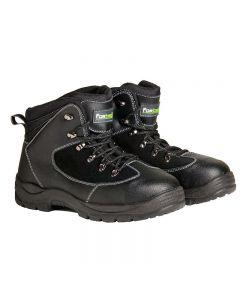 pointvert-est-chaussure-de-securite-fortec-t40-hb3727_1.jpg