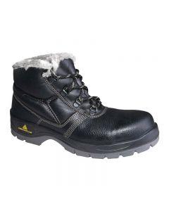pointvert-est-chaussure-de-securite-fourree-t42-hb3574_1.jpg