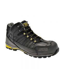 pointvert-est-chaussure-de-securite-hoko-t41-hb3589_1.jpg