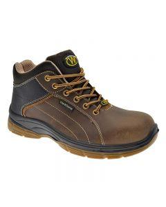 pointvert-est-chaussure-de-securite-kousto-t41-hb4074_1.jpg