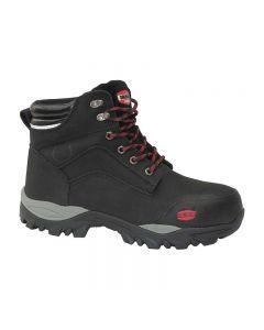 pointvert-est-chaussure-haute-de-securite-build-t46-hb4773_1.jpg