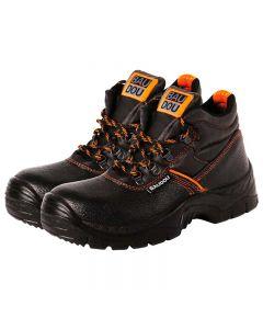 pointvert-est-chaussure-haute-de-securite-miami-t42-hb0920_1.jpg