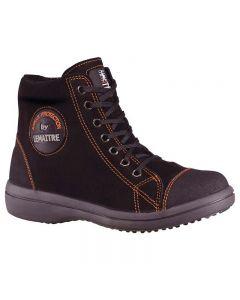 pointvert-est-chaussure-haute-vitamine-t37-hb4783_1.jpg