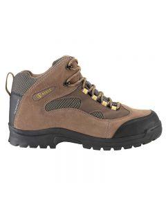 pointvert-est-chaussures-de-travail-hautes-homme-aigle-t42-hb1686_1.jpg