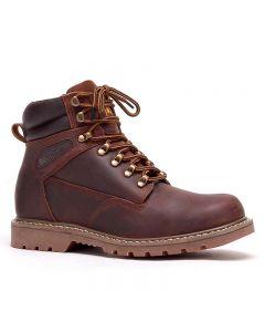 pointvert-est-chaussures-de-travail-homme-rouchette-t40-hb4741_1.jpg
