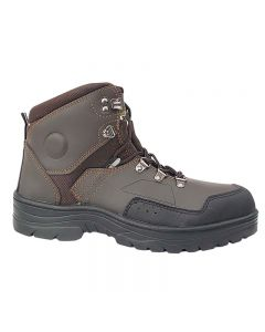 pointvert-est-chaussures-de-travail-homme-solidur-t42-hb4720_1.jpg