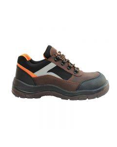 pointvert-est-chaussures-omega-t42-hb2837_1.jpg