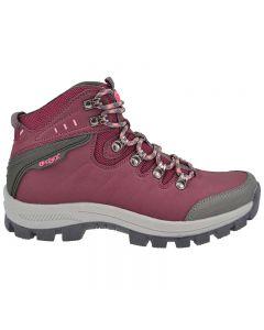 pointvert-est-chaussures-travail-tapioka-t36-hb4688_1.jpg