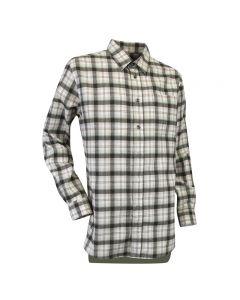pointvert-est-chemise-long-pan-vosges-t3-ha2852_1.jpg
