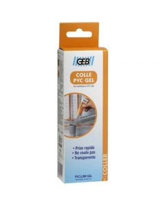 pointvert-est-colle-pvc-gel-tube-125ml-bj0557_1.jpg