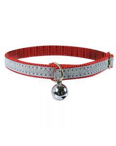 pointvert-est-collier-chat-lame-30cm-rouge-ag4343_1.jpg