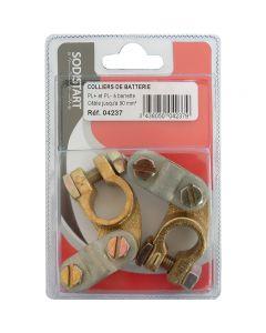 pointvert-est-collier-double-serrage-a-barette-90mm-rh1401_1.jpg