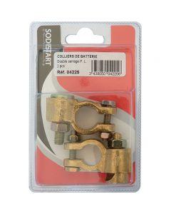 pointvert-est-collier-double-serrage-a-barette-pl-rh1400_1.jpg