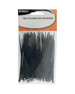 pointvert-est-colliers-nylon-36x150-rh1464_1.jpg