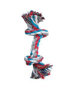 pointvert-est-corde-de-jeu-dentafun-15cm-aj4589_1.jpg