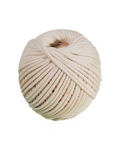 pointvert-est-cordeau-coton-tresse-25m-ba2581_1.jpg
