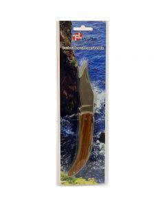 pointvert-est-couteau-corse-18cm-rb0607_1.jpg