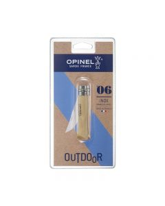 pointvert-est-couteau-opinel-t6-inox-blister-rb0286_1.jpg