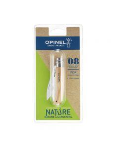 pointvert-est-couteau-opinel-t8-jardin-bliste-rb0289_1.jpg