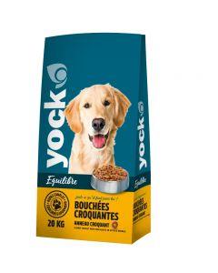 pointvert-est-croquette-chien-yock-bouchees-croquantes-20kg-ab0227_1.jpg