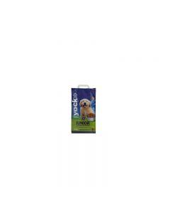 pointvert-est-croquette-chien-yock-junior-5kg-ab0917_1.jpg
