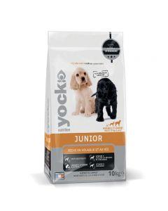 pointvert-est-croquette-chien-yock-nutri-junior-10kg-ab1053_1.jpg