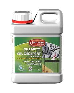 pointvert-est-decapant-dilunett-1l-bi0500_1.jpg
