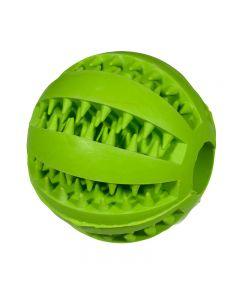 pointvert-est-dental-ball-ag9846_1.jpg