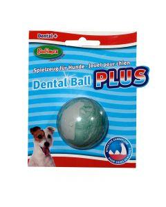 pointvert-est-dental-ball-plus-s-ag7163_1.jpg
