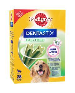 pointvert-est-dentastix-fresh-grand-108kg-ab1986_1.jpg