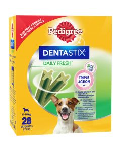 pointvert-est-dentastix-fresh-petit-440g-ab1984_1.jpg