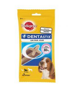 pointvert-est-dentastix-moyen-chien-180g-ab0544_1.jpg