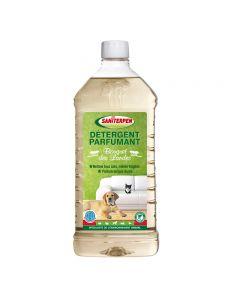 pointvert-est-detergent-parfumant-bouquet-des-landes-1l-re0851_1.jpg
