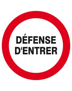 pointvert-est-disque-defense-dentrer-bg1029_1.jpg