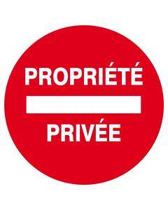 pointvert-est-disque-propriete-privee-bg1034_1.jpg