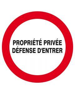 pointvert-est-disque-propriete-privee-defense-dentrer-bg1027_1.jpg